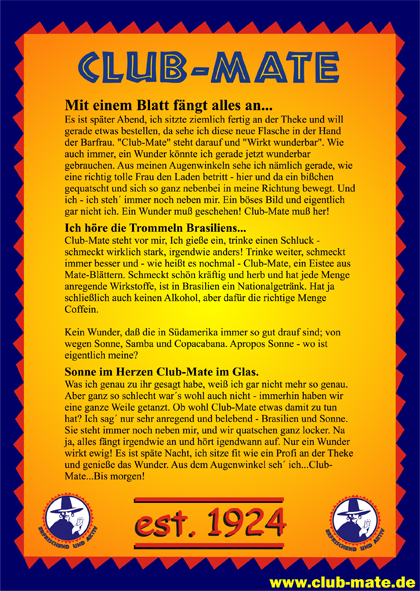 tl_files/images-nachrichten/03_marken-news/CLUB-MATE Flyer Rueckseite.jpg
