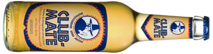 tl_files/images-nachrichten/03_marken-news/Club-Mate Flasche 0,33.jpg
